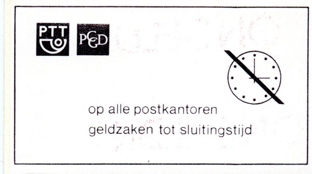 Pb6e tekst.