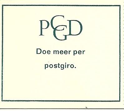 Tekst van Pb7b.