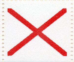Pb9 kruis XA.