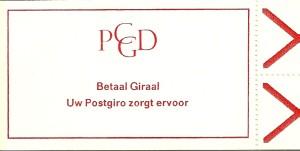 Pb9b tekst
