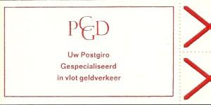 Pb9c tekst
