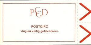 Pb9e tekst