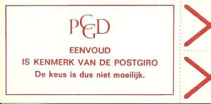 Pb9f tekst