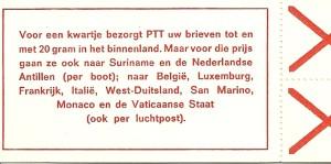 Pb9g tekst